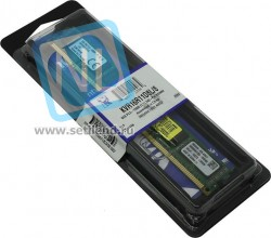 Память 16GB Kingston 1600MHz DDR3L ECC Reg CL11 DIMM 2Rx4 1.35V