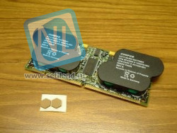 Контроллер HP 128MB battery-backed cache memory module board-229207-001(new)