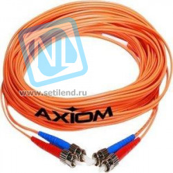 Кабель HP 15m SW LC/SC FC Cable ALL 15m LC/SC Multi-Mode FC Cable Kit-221691-B23(new)