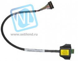 Кабель HP 16 Pin power cable-361624-001(new)