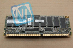 Контроллер HP 256MB DDR memory with battery backed write cache-011773-002(new)