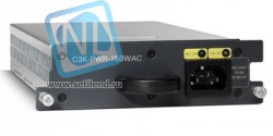 Блок питания 750W AC для Cisco Catalyst 3750-E, 3560-E, RPS 2300