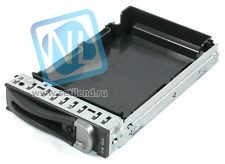 Салазки Drive Tray Dell PowerEdge C6100/C6105 3.5""