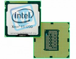 Процессор Intel Xeon E3-1220v6 (3Ghz/8M/4-core) Socket 1151 tray