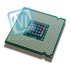 Процессор HP 1.8 GHz Opteron 244 800MHZ 1MB HP Proliant-361957-002(new)