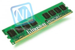 Память 8GB Kingston 1600MHz DDR3L ECC Reg CL11 DIMM 2Rx8 1.35V