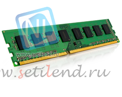 Память 32GB Kingston 1600MHz DDR3L ECC CL11 LRDIMM QR x4 1.35V w/TS