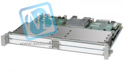 Модуль Cisco ASR1000-SIP40