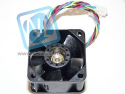 Система охлаждения TYAN 9GV0412P3J071 40X40X28MM 12V 4700rpm System Fan-9GV0412P3J071(NEW)