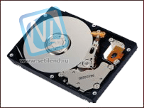 "Жесткий диск Seagate Enterprise Performance 15K.5 600GB 15k 2.5"" SAS 12 Гбит/с"