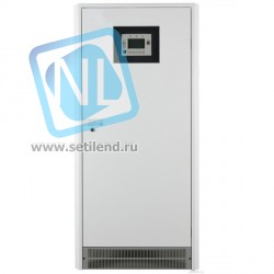 ИБП General Electric SitePro 15 кВА