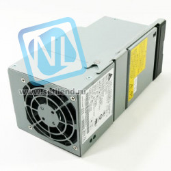 Блок питания IBM 1300W HS Power Supply x366, x3850-41Y5001(new)