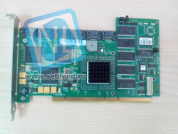 Контроллер Intel C61794-002 150-6 6xSATA PCI-X RAID Raid Card-C61794-002(NEW)