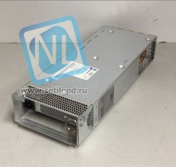 Блок питания IBM 53P1038 5094/5294 840W Power Supply-53P1038(NEW)