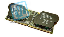 Контроллер HP 254786-B21 256MB Cache Memory Module w/ Batteries SA 5300/5304-254786-B21(NEW)