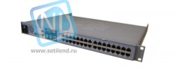 Переключатель IP KVM Raritan Dominion KX232