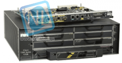 Маршрутизатор Cisco 7204VXR-NPE-G2 Bundle