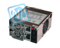 Блок питания IBM 1500W Power Supply x3755-40K7544(new)