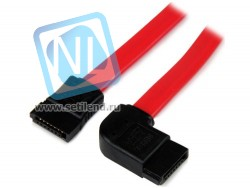 Кабель HP 2x22 pin SATA cable-621298-001(new)