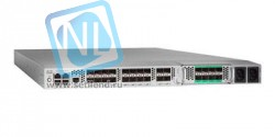 Коммутатор Cisco Catalyst WS-C4948-10GE-S (com)