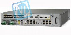 Маршрутизатор Cisco ASR-9001