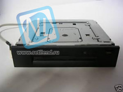 Привод HP 372058-001 1.44MB 3.5in floppy drive (Carbon)-372058-001(NEW)