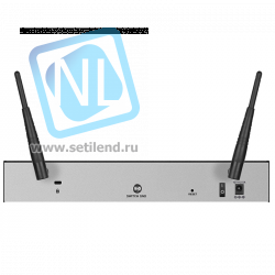 Маршрутизатор D-Link DSR-DSR-500AC/RU/A1A