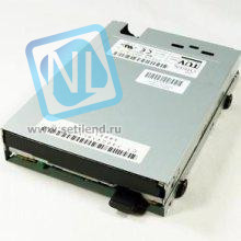 Привод HP 233409-001 1.44MB 3.5in floppy drive (Carbon)-233409-001(NEW)