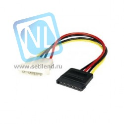 Кабель HP 34-Pin data cable-158472-002(new)