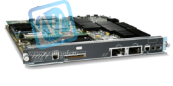 Модуль Cisco Catalyst WS-SUP32-10GE-3B