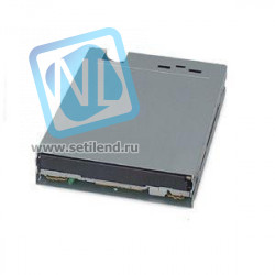 Привод HP 233909-003 1.44MB 3.5in floppy drive (Carbon)-233909-003(NEW)
