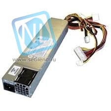 Блок питания SuperMicro 560W 1U Multi Output 80 Pluss-PWS-561-1H24(NEW)