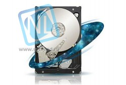 "Жесткий диск HP 160GB SATA 1.8"" 2540P SSD DRIVE-WB923AV(new)"