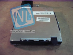 Привод HP 233910-001 1.44MB floppy disk drive 12.7mm (0.5in) height DL380G2/G3/G4-233910-001(NEW)