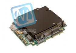 Одноплатный компьютер Intel® Core™ i7 Single Board Computers PCI/104-Express Rugged SBCs & Controllers CMA24CRQ2100HR‑4096