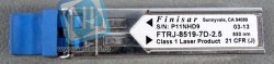 Finisar SFP 2GB 850nm Mini-GBIC Transceiver