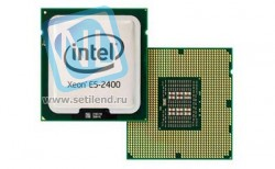 Процессор Intel Xeon Quad-Core E5-2403