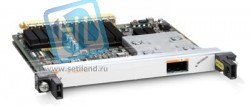 Модуль Cisco SPA-1X10GE-L-V2
