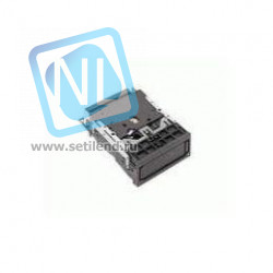 Привод IBM 09N4042 10/20GB NS Internal SCSI Tape Drive-09N4042(NEW)
