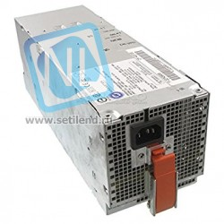 Блок питания IBM 3D51-25-2 5790 250W AC DS8000 Power Supply-3D51-25-2(NEW)