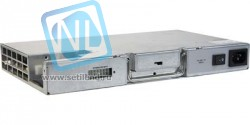 Блок питания Cisco PWR-2821-51-AC
