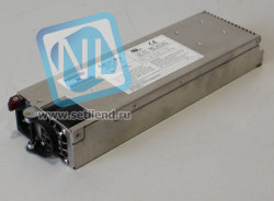 Блок питания SuperMicro 380W Power Module - Single-PWS-0050M(NEW)