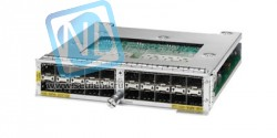 Модуль Cisco A9K-MPA-20X1GE