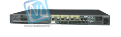 Маршрутизатор Cisco 7301 DC