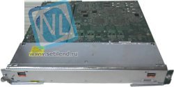 Модуль Cisco 7600-ES20-10G3CXL