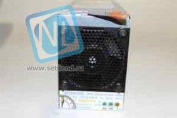 Блок питания IBM 42R4491 5796 300 Watt Power Supply-42R4491(NEW)