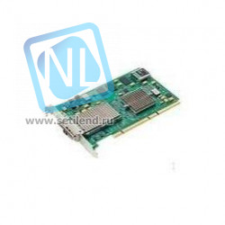 30R5001 10 GbE SR Server Adapter