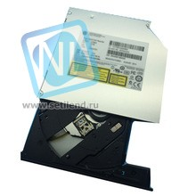 Привод HP 652232-B21 12.7mm Slim SATA DVD-ROM Kit-652232-B21(NEW)