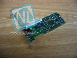 34L1109 10/100 Ethernet Server Adapter