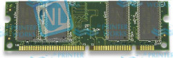 Модуль памяти HP 128Mb 100Pin DDR DIMM-Q2626A(NEW)